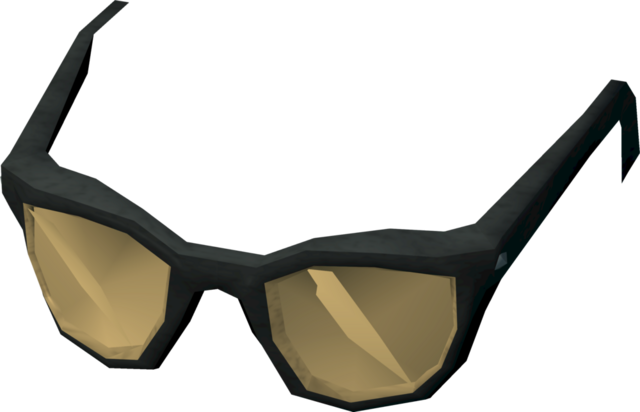 File:Sunglasses (yellow) detail.png