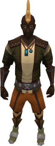 File:Sunstriker boots equipped.png