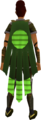 Team-38 cape equipped.png