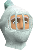 Adamant full helm (charged) chathead old.png