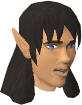 File:Elf Tracker chathead old.png