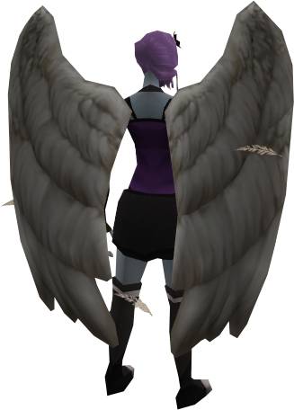 File:Freefall wings equipped.png