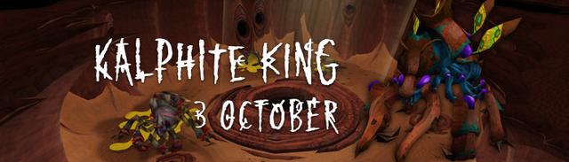File:Kalphite King 3 October 2015.png
