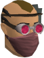 File:Modified botanist's mask chathead.png