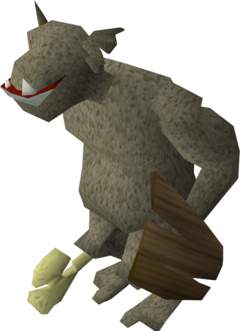 File:Mountain troll old.png