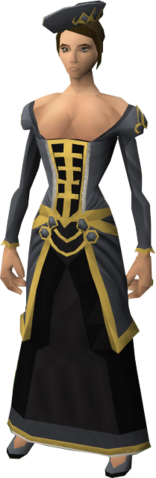 File:Noble outfit equipped (female).png