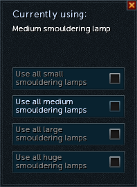 File:Smouldering lamp selection.png