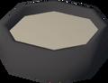 Tin (impression) detail.png