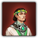 File:Vestments of Remembrance outfit icon (male).png