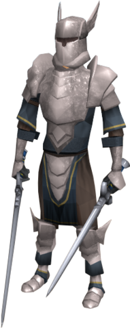 File:White Knight (Invasion of Falador) (male) (dual).png