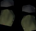 Wildercress gloves detail.png