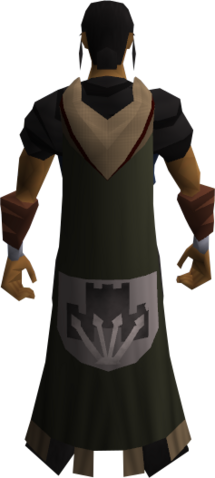 File:Castle wars enthusiast cape equipped.png