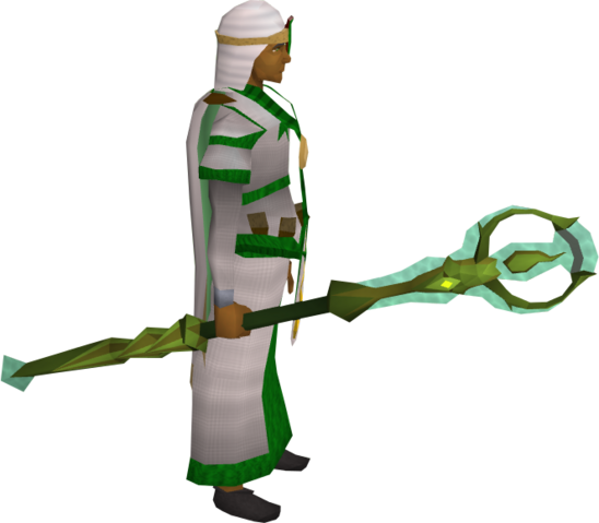 File:Guthix crozier equipped.png