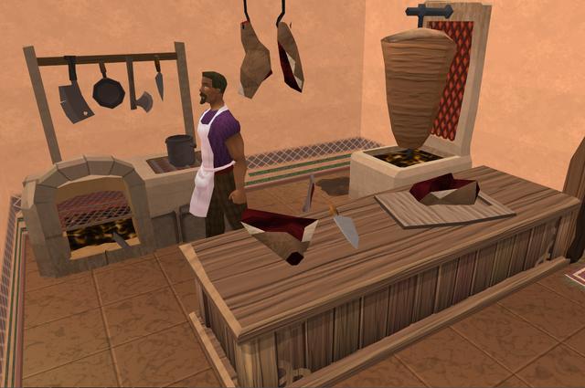 File:Karim's kebab shop.png