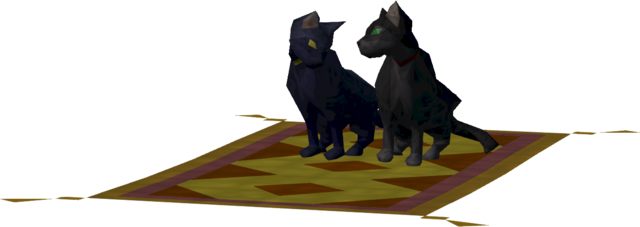 File:Love Cats.png