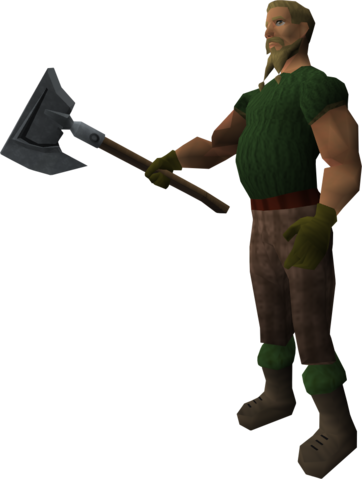 File:Lumberjack Leif.png