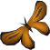 Orange soporith moth detail.png