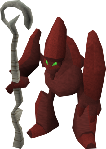 File:Rune guardian (fire) pet.png