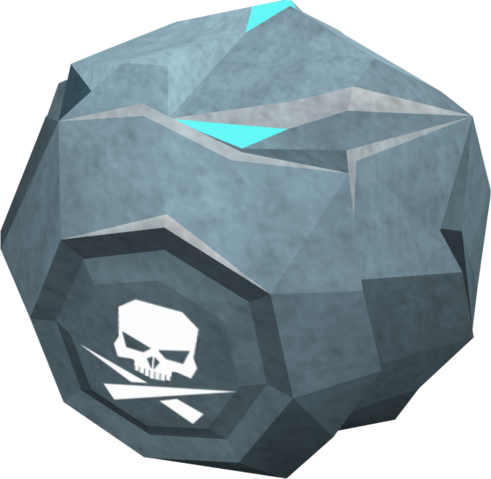 File:Runesphere (death).png