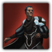Shadow Ozan outfit icon (male)
