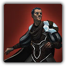File:Shadow Ozan outfit icon (male).png