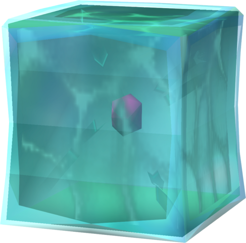File:Spirit jelly.png