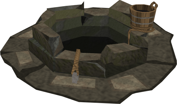 File:Troll Invasion oil well.png