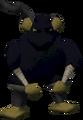 Unarmed monkey guard.png