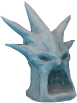 WenKra chathead.png