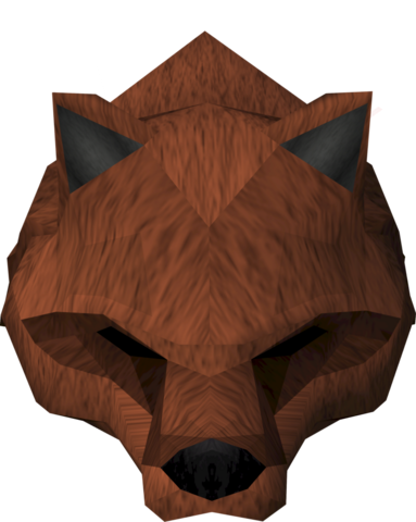 File:Werewolf mask (red, male) detail.png