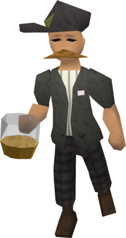 File:Cart conductor (White Wolf Mountain) old.png