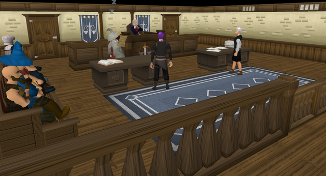 File:Courtroom.png