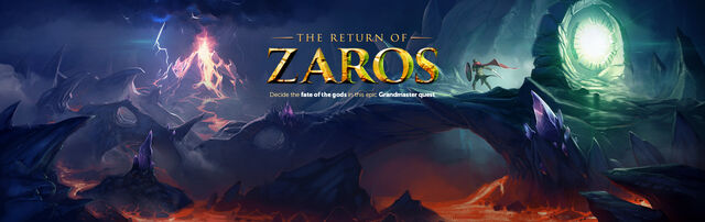 File:Fate of the Gods banner.jpg