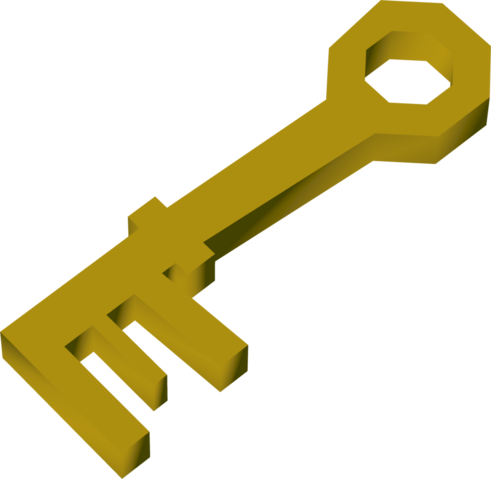 File:Grimy key detail.png