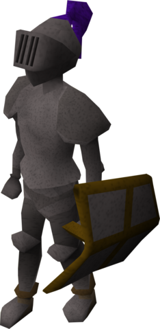 File:Iron armour old.png