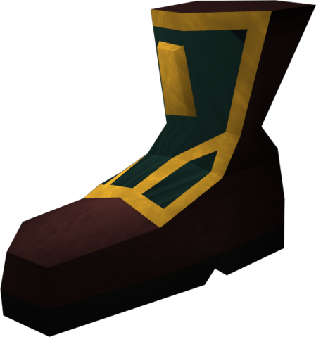 File:Right boot detail.png