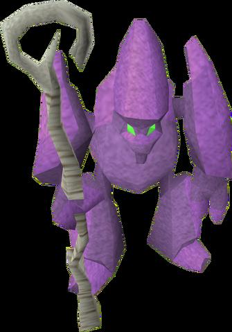 File:Rune guardian (astral) pet.png