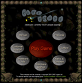 Runescape website 2003.png