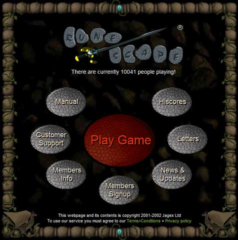 File:Runescape website 2003.png