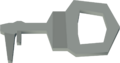 Scabarite key detail.png
