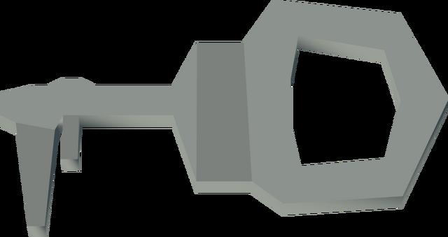 File:Scabarite key detail.png