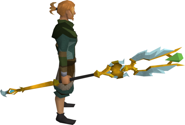 File:Armadyl battlestaff equipped.png