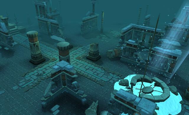 File:Godwars imp stage 4-3.jpg