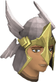 Helm of neitiznot chathead.png