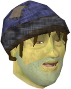 Jeb (possessed) chathead.png