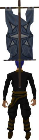 File:King Raddallin Banner equipped.png