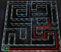 Maze9.png