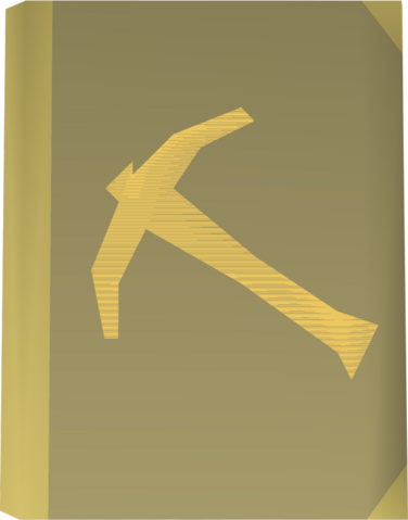 File:Mining tome (yellow) detail.png