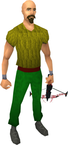 File:Off-hand Ascension crossbow (blood) equipped.png