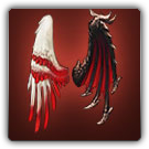 File:Paradox wings icon.png